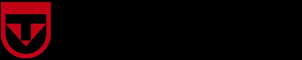 Ulfborg Vemb Turistforening